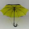 parapluiedoublecitron2