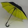 parapluiedoublecitron1