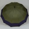 parapluiedomekaki2