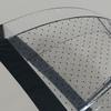 parapluiebubblelady5