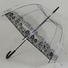 parapluiebubbleflowers2