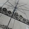parapluiebubbleflowers5