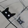 parapluiebubblecats5