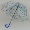 parapluiebluedots1