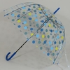 parapluiebluedots2