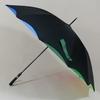 parapluiearccielnoir2