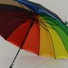 parapluiearccielnoir5