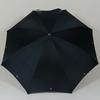 parapluieswarovskistar2