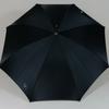 parapluieswarovskilines3