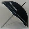 parapluiegrandswarovski2
