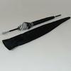 parapluiegrandswarovski4