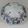 parapluieminiparis19003