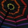 parapluiecolorstripe5