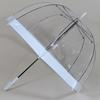 parapluiebirdcagewhite2