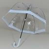 parapluiebirdcagewhite3