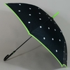 parapluieblackeyes1