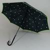 parapluieblackeyes2