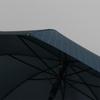 parapluiecambridgegreyline5