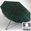 parapluievbergervert1