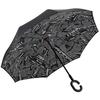 parapluiesuprellanews1