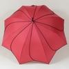 parapluiesunflowerrouge1
