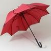parapluiesunflowerrouge2