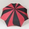parapluieminisunflower1
