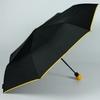 parapluiesmileelle3