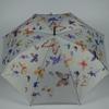 parapluiebutterfly2