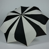 parapluieminisunflowernb3