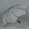parapluieminisunflowerb2