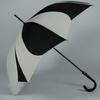 parapluiesunflowernb2
