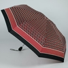 parapluieminifoulardr1