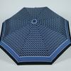 parapluieminifoulardb3