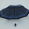parapluieminifoulardb4