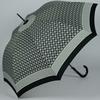 parapluiefoulard2