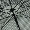 parapluiefoulard5