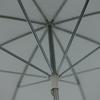 parapluiefairwaywhite5
