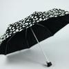parapluiewaterreact4