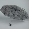 parapluieoldnews4