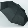 parapluieminiespritnoir4
