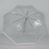parapluie mariage blanc 2