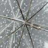parapluie mariage blanc 4