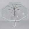 parapluie mariage blanc 5