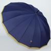 parapluie canne femme holi