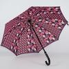 grand parapluie kensington retro 1