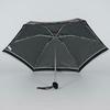 parapluie léger classic spot 3