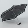 parapluie léger classic spot 4
