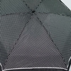 parapluie léger classic spot 5