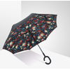 Dropshipping-Coupe-Vent-Inverse-Pliage-Double-Couche-Parapluie-Invers-Auto-Stand-parapluie-pluie-femmes-de-haute